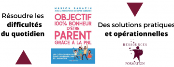 pnl-education-marion-sarazin